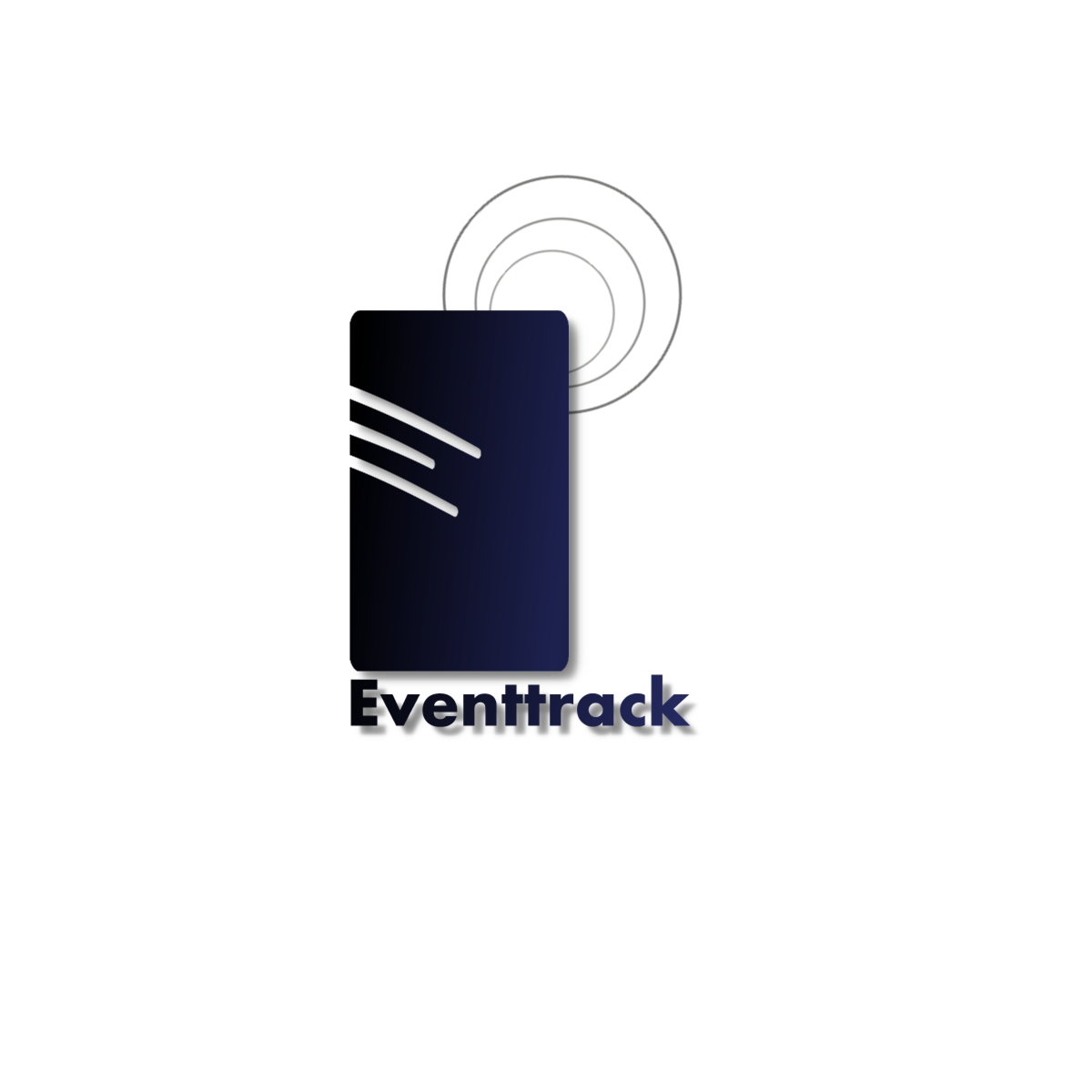 Eventtrack